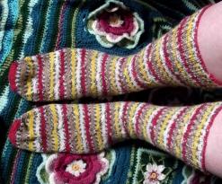 potter socks
